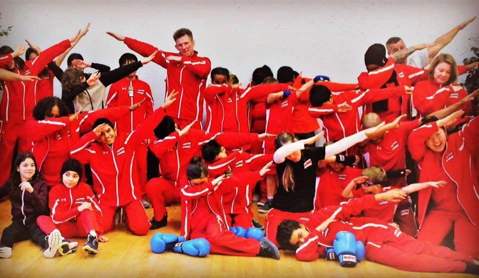 MJKO champs image