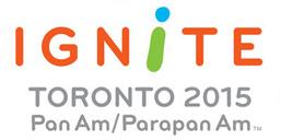 Ignite Toronto 2015