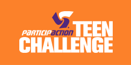 Teen Participaction